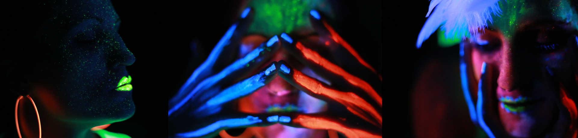farbshooting-neon